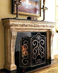 decorative fire screen new decorative fireplace screen or how to choose the right fireplace screens and decorative fire screen