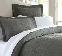 dark grey duvet cover uk charcoal grey duvet cover queen dark grey duvet sets