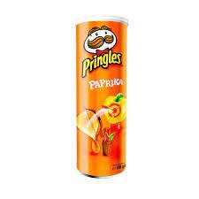 Neu Lager Pringles Kartoffel Chips Zum Verkauf - Buy Kartoffel Chips  Verpackung,Marken Kartoffel Chip,Stapelbar Kartoffel Chips Product on  Alibaba.com