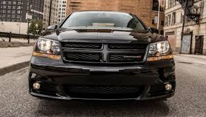 2018 dodge avenger release date. plain date 2018dodgeavengerfrontanglegrille throughout 2018 dodge avenger release date g