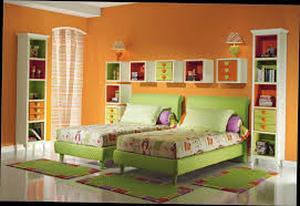 kids room medium size bedroom sets for girls loft beds teenage bunk really cool teenagers boy bedroom kids furniture sets cool single