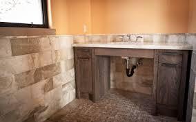 rustic modern bathroom vanities. Excellent Rustic Modern Bathroom Ideas Pics Decoration Vanities S