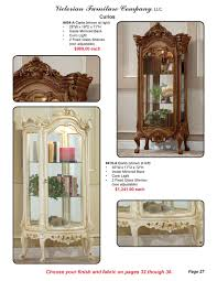 choose victorian furniture. Choose Victorian Furniture E