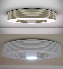 51 ceiling fans with lights that will