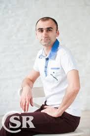 Vartan Nazaryan, Kharkiv | Search Information