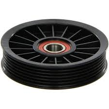 Dayco Idler Pulley Size Chart Dayco 89014 Tensioner Idler Pulley Products Pulley