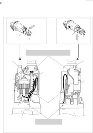grinder wiring diagram wiring diagram autovehicle grinder wiring diagram