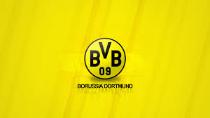 See more ideas about dortmund, borussia dortmund, football. 5618758 1920x1080 Borussia Dortmund Wallpaper For Computer Cool Wallpapers For Me