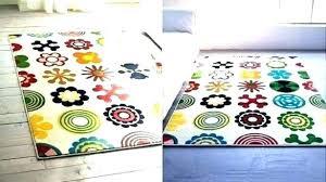 best rugs for kids playroom rugs boys bedroom rugs bedroom carpets kids rugs kids rugs best rugs