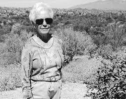 Obituary: Donna Rounds - Portland Press Herald
