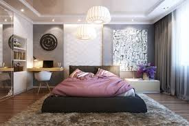 soft rugs for bedrooms. Exellent For Inside Soft Rugs For Bedrooms A