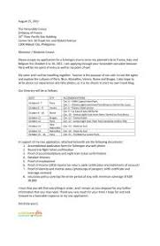 Visa Application Cover Letter What Is Cover Letter For Schengen Visa Point Of View