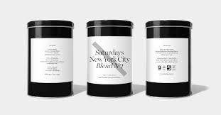 #press #coffeeshops #blackpress #newyorkcity #journalism #education #youthjournalisminternational #coffee #nyc #manhattan #yjiflag. Saturdays Nyc Coffee Studio Paolo