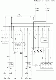 volvo wiring diagram s60 with electrical pics 78518 linkinx com Volvo Wiring Diagrams medium size of volvo volvo wiring diagram s60 with example pics volvo wiring diagram s60 with volvo wiring diagrams volvo