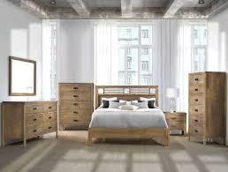Quebec Bedroom Furniture Quacbec Furniture Manufacturer Bedroom Furniture