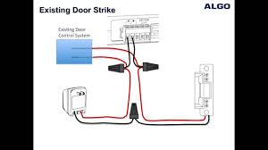 alpha ia543 wiring diagram 26 wiring diagram images wiring 3-Way Switch Wiring Diagram at Alpha Ia543 Wiring Diagram