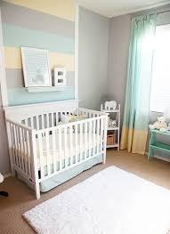 ... Best Design Baby Boy Nursery Colors. View Larger