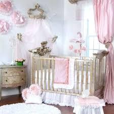 baby girl princess crib bedding sets photo 1 of 9 baby crib bedding sets awesome
