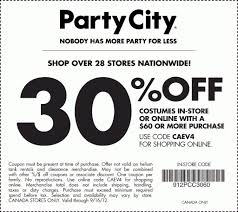 New Old Navy In Store Printable Coupon Chart And Template