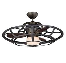 home design lifetime wrought iron ceiling fan 10 adventiges of fans warisan lighting from wrought