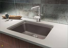 Kraus Kitchen Sinks Tall Kitchen Trash Cans Small Apartment Kitchen