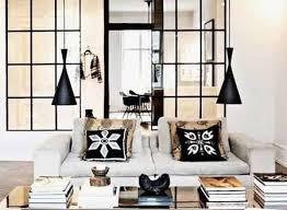 contemporary home lighting. modern u0026 contemporary home lighting melbourne a