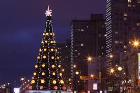 Откуда пришел Новый год история праздника и традиции со всего  Новый год самый любимый праздник для миллионов людей из самых разных стран Это один из тех немногих дней в году когда почти весь мир занят одним и тем