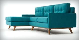 mid century modern sectional couch. Perfect Century Mid Century Modern Sectional Couch Decor Features Of Pertaining To Couches  Ideas Set Intended Mid Century Modern Sectional Couch A
