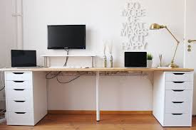 Ikea office hacks Build In House Beautiful 30 Best Ikea Furniture Hacks Diy Projects Using Ikea Products