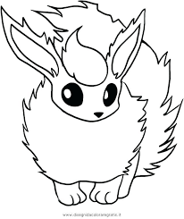 Pokemon Pikachu Coloring Pages Coloring Pages Coloring Pages Color