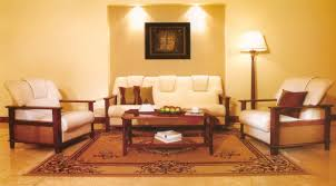 Yellow Living Room Paint Painting Archives Page House Decor Picture Living Room With Yellow