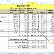 Car Payment Calculator With Extra Payment Amortization Schedule With Balloon New Car Loan Extra