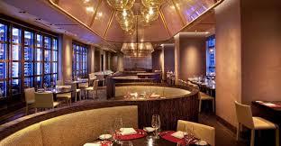 Las Vegas Restaurants With Private Dining Rooms Custom 48 Best Italian Restaurants In Las Vegas To Enjoy Italian Cuisine