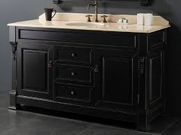 inch bathroom vanity single sink black ideas small single sink bathroom vanity cabinets set