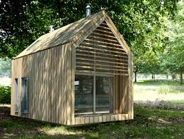 Small Picture Garden shed plans nz buy cheap shed online pre made sheds and