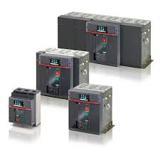 circuit breakers low voltage abb emax 2 air circuit breakers up to 6300a from circuit breaker to power manager