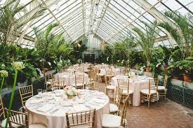 Wedding Reception Table Layout 8 Wedding Seating Chart Ideas For Your Reception Layout Weddingwire