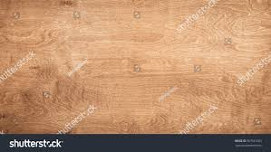 dark wood texture. Dark Wood Texture Background Surface With Old Natural Pattern