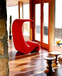 Tip Ton chair by Barber Osgerby, 2011   Office space   Pinterest ...