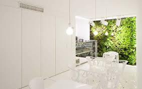 Small Picture Indoor Vertical Garden Innovative Indoor Vertical Wall Garden