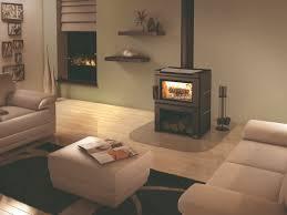 Wood Stove Living Room Design Matrix Wood Stoves Osburn