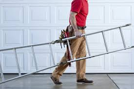 garage door repair companyCertified Garage Door Repair Elgin IL Services  Prevention And
