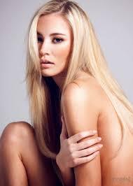 hot celebrity daily Bryana Holly nude photo shoot in Treats Magazine