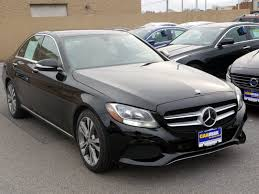 Used mercedes c300 for sale. Used Mercedes Benz C300 With Parking Sensors For Sale