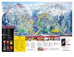 whistler blackb trail map