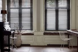 Picture Of Windows With Built In Blinds  All Can Download ALL Home Windows With Built In Blinds