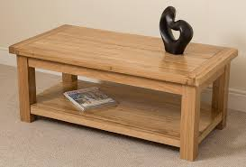 Light Oak Living Room Furniture Light Oak Coffee Table Oak Ffee Tables Living Room Furniture Oak