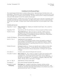 Best Photos Of Research Papers Examples Literature Sample Review