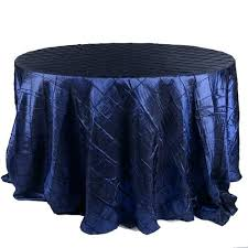 chocolate brown plastic tablecloth roll navy blue inch round tablecloth tablecloths for canada chocolate brown plastic tablecloth