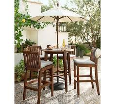 patio dining chair cushions. Scroll To Next Item Patio Dining Chair Cushions 2